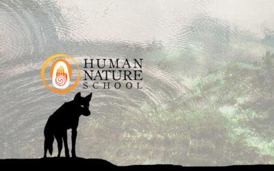 Human Nature School