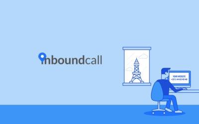 Inbound Call